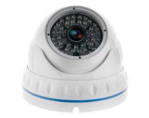 CCTV telewizja przemysłowa monitoring